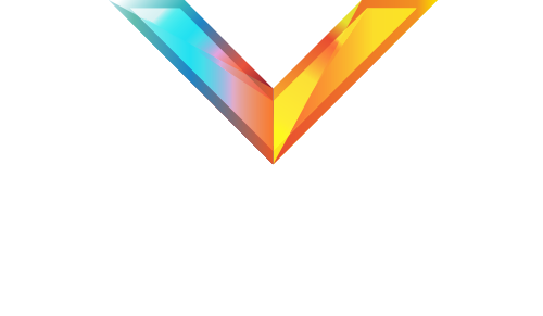 Verresatine logo