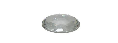 Verresatine-diamant verre